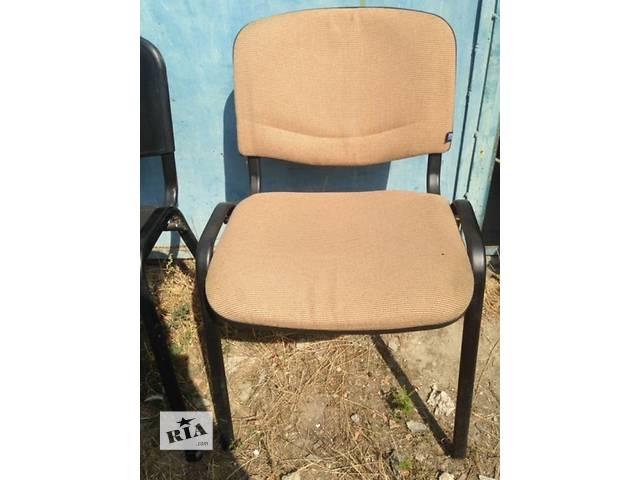 бу Офисные стулья !продам срочно! в Тернополе
