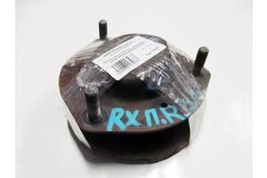 Опора амортизатора передняя Lexus RX (XU30) 03-08 (Лексус)  4860948020