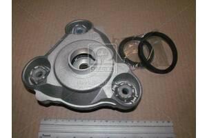 Опора переднего правого амортизатора CITROEN JUMPER, FIAT DUCATO (пр-во SACHS)