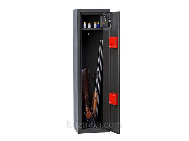 продам Оружейный сейф Ferocon Е-100К2.Т1.7022 бу в Киеве