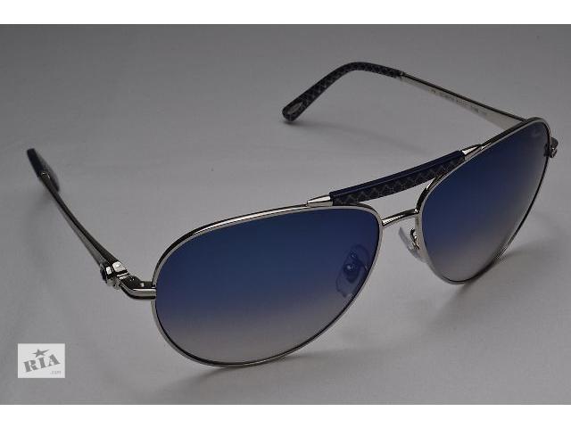 купить бу Оригинальные брендовые солнцезащитные очки из Италии - Chopard в Одессе