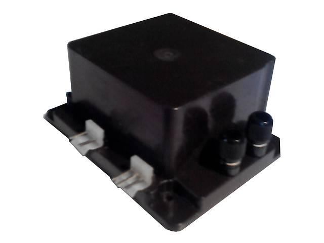 продам Осциллятор стабилизатор сварочной дуги RE-165D, снижена цена на 40%! бу в Каменском (Днепропетровской обл.) (Днепродзержинск)