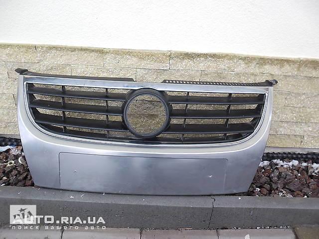 бу Отделка и молдинги передней части для Volkswagen в Львове