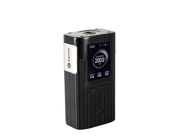 Батарейный мод Joyetech ESPION 200W Black (AJ_99jees01)- объявление о продаже  в Киеве