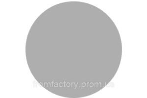 """Краситель для одежды """"Фантазия"""" на 1кг:Серый"""