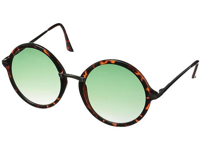 Очки солнцезащитные steve madden- объявление о продаже  в Песочине