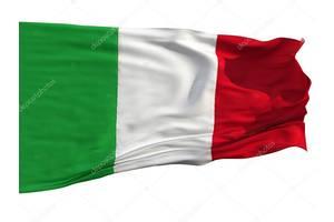 Оригинал секонд хенд Италия. Бесплатная доставка!