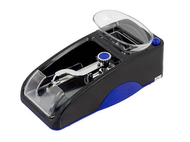 Электрическая машинка для набивки сигарет AG452A- объявление о продаже  в Києві