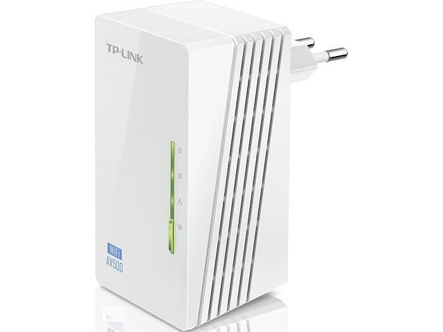 Адаптер Powerline TP-Link TL-WPA4220- объявление о продаже  в Киеве