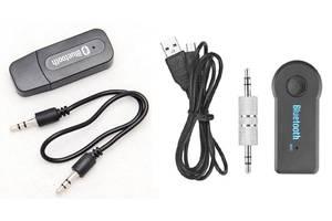 Bluetooth Аудио приёмник ВТ-163 с выходом 3,5мм.