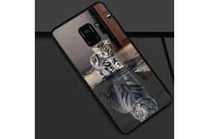 Нові Чохли для мобільних телефонів Samsung