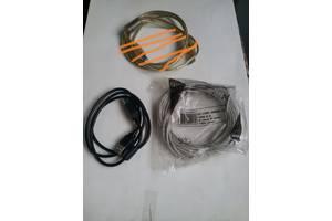 Кабель USB для принтера-сканера, МФУ (Дешевле!!)