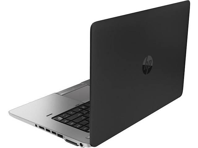 продам Ноутбук HP EliteBook 840 G2  СУПЕР ТОНКИЙ В МЕТАЛЛИЧЕСКОМ КОРПУСЕ бу в Виннице