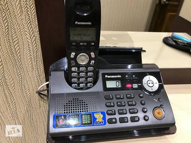 Panasonic KX-TCD236UA- объявление о продаже  в Энергодаре