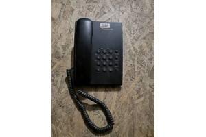 Телефоны и факсы
