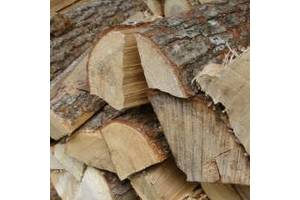 Дрова колотые сухие дубовые.Колотые дубовые дрова.Дуб, ясень, ольха,сосна