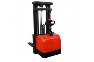 Электроштабелер CDD16-950-5000 Heli