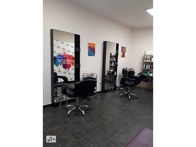 купить бу Аренда кресла парикмахера в Херсоне