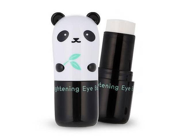 Корректор под глаза Tony Moly Panda Dream Brightening Eye Base