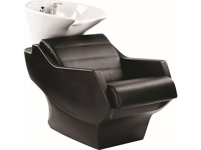 бу Мойка для парикмахерской Technology, Ayala разные цвета в Львове