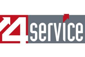 Інші послуги
