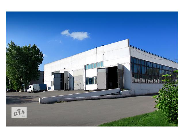 Отремонтировать фургон в Днепропетровске- объявление о продаже  в Днепре (Днепропетровск)