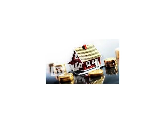 Оценка недвижимого имущества, Работаем в Киеве и на территории Украины.- объявление о продаже   в Украине