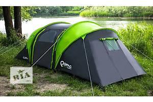 Новые Палатки Peme