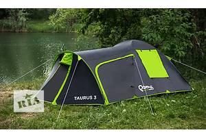 Новые Палатки трехместные Peme