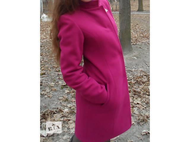 Пальто.Осень\Весна. - объявление о продаже  в Барановке (Житомирской обл.)