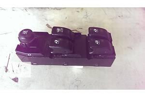 б/у Блоки управления стеклоподьёмниками Chevrolet Lacetti