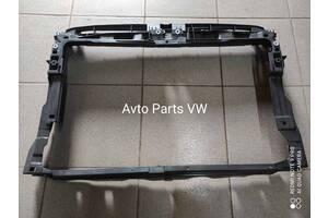 Панель передня для Volkswagen Golf VII 2012-2020 Телевізор