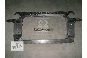 Новые Панели передние Hyundai i10