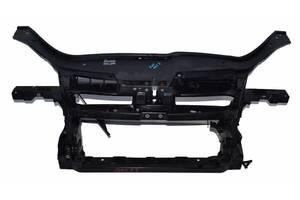 Панель передняя хетчбэк VW GOLF V 03-08   ОЕ:1K0805588T VW Golf V 03-08 VW 1K0805588T