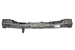 Панель передняя кузовная верхняя Honda Civic 4D (FD) 2006-2011  (6597)