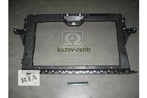 Нові панелі передні Mitsubishi Colt