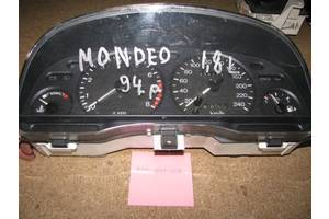 б/у Панели приборов/спидометры/тахографы/топографы Ford Mondeo