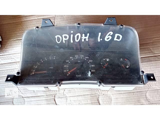 бу панель приборов для Ford Orion 1.6d 88AB-10848-BA в Львове