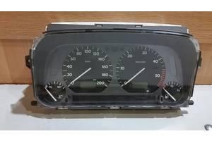 Панелі приладів / спідометри / тахографи / топографи Volkswagen Golf IIІ