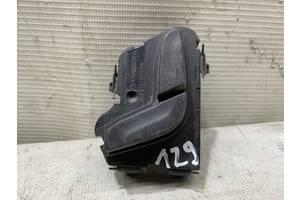 Панель регуляции сидений левый Mercedes C W204 A2059057903