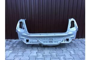 б/у Панели задние Chevrolet Lacetti