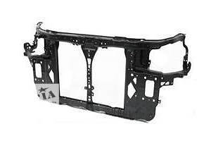 Нові панелі передні Hyundai i30