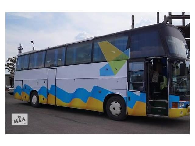 продам Пассажирские перевозки 17-54 мест по Одессе и Украине. бу  в Украине