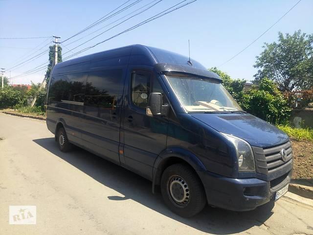 продам Пассажирские перевозки бу  в Украине