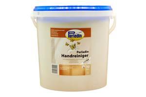 Паста для очистки рук Perladin (10л)
