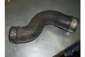 б/у Патрубки интеркуллера Volkswagen Passat B6
