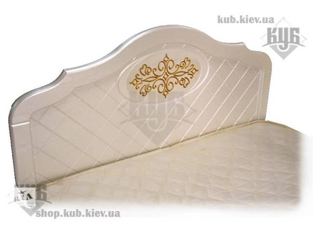 бу Патированная мебель для спальни из МДФ в Киеве