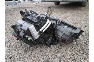 б/у Корпуса печки Renault Scenic