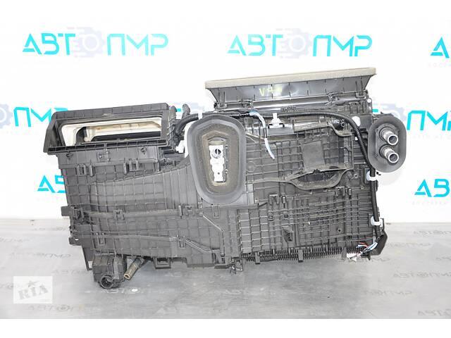 продам Печка в сборе Toyota Camry v70 18- бу в Киеве