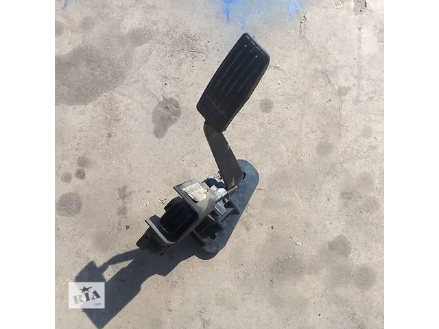 Педаль газа для Ford Transit- объявление о продаже  в Ковеле